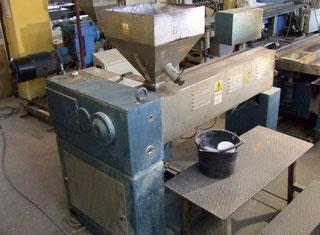 Metalchem T-60 P81212050
