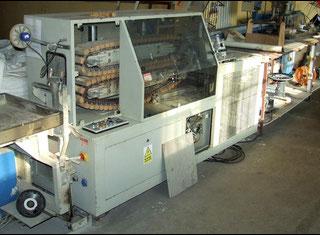 Redor M-2E P81212053