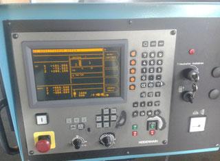 Reckermann Beta 5-V P81213017