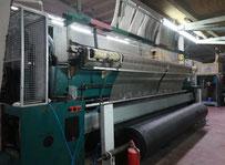 Używana maszyna - krosna pneumatyczna USA 2004 Maszyny używane - Exapro 33e88398cb