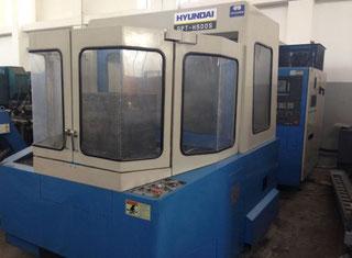 Hyundai SPT–H 500S P81213057