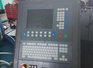 Technica Rotaflex 25/12 P81213071