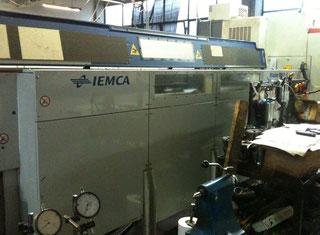 Angelini AVM ZENIT P81213080