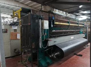 Używana maszyna - krosna pneumatyczna Spain 2008. Spain 2008 P81213081 ... 60f01d3af4