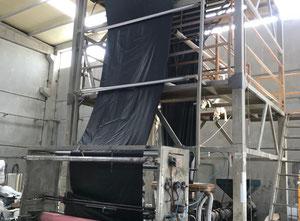 Akabe Maki̇na 2013 Recyclingmaschine