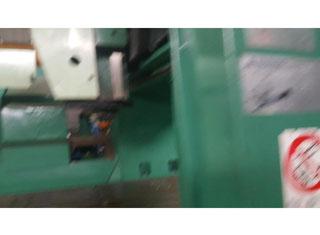 Wintec DMV 3000 P81214067