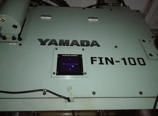 Yamada Dobby FIN-100 P81216009