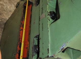 Geminis GE 1200 S P81217092