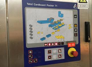 Tetra Pak TCBP 71 P81218004
