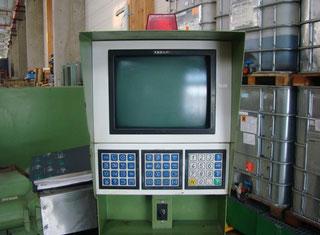 Arburg 270 C -  500 - 200 P81219026