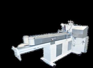 Balers Thunfisch und Krake Herfraga Verpackungsmaschine