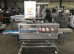 Grote/AFT Sandwich Cutter Lebensmittelmaschinen