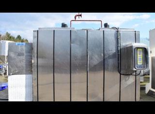 JBT Double D Steam Cooker P81220075