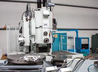 Cincinati Milacron 10HC 3500 P81220094