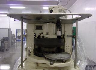Kilian RT 224 P81221002