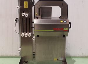 Bandall BA-3220-77 Overwrapping machine