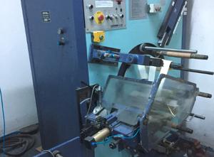 Etiket baskı makinesi Arsoma TR450