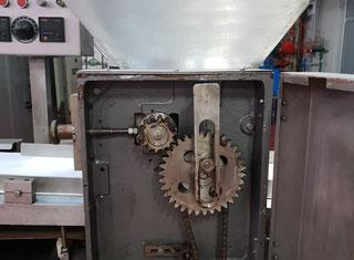 R & D Engineers - P81222006
