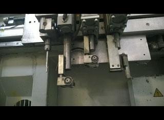Rotox SMK 504 P81224009