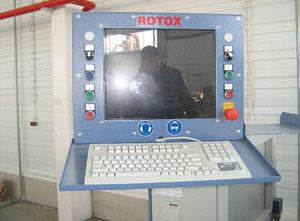 Kompletní jednotka Rotox EPA 479 SMK 504