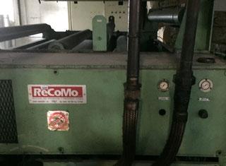 Recomo ütü fikse P81225009
