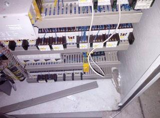 Wohlenberg Gmbh Wohlenberg Cut tec 92 P81227006