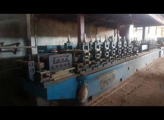 China FX32 P81228009