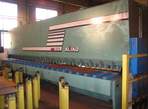 Aliko CNC 8012 CNC Schere