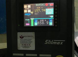 Stilmax PPHC 4130 P81231028
