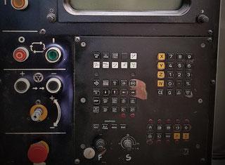 Bridgeport INTERACT 520V P81231046