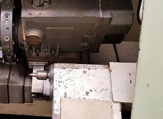 Conti CNC35 P81231048