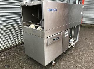 Unikon Eco P90102015