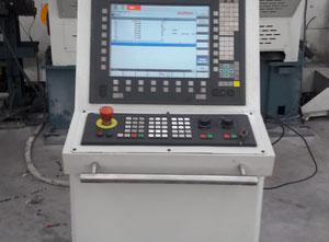 Durma DL-C 160 CNC Stanzmaschine