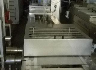 CFS Compact M320 P90102045