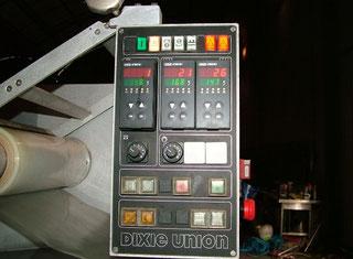 Dixie Pak 50E P90102047