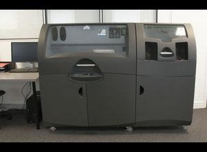 Impresora 3D Systems Projet 660 PRO+