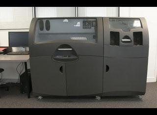 3D Systems Projet 660 PRO+ P90102053