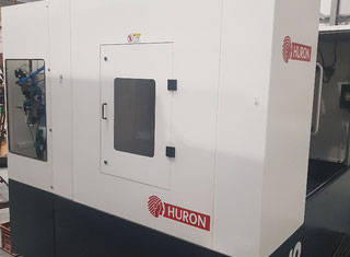 Huron VX12 P90102055