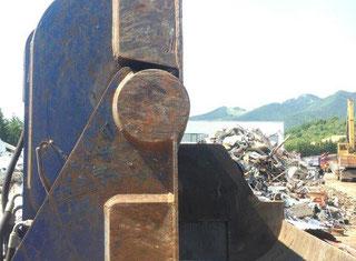 Ecotecnica Orca S4800P P90103054