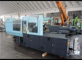 Demag Concept 1250-440 P90104017