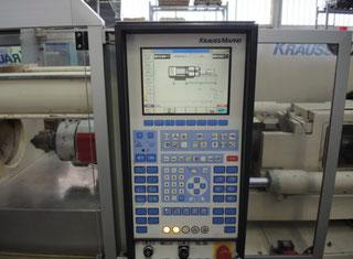 Krauss Maffei 80-390 C1 P90104033