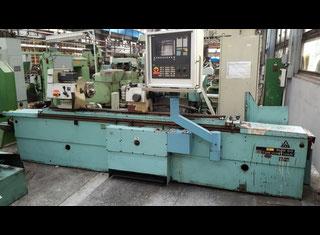 Tos Hostivař BUB 50/1500 CNC - Siemens 810D powerline P90104049