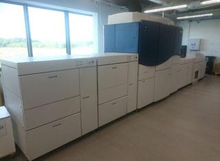 Xerox iGen 150 P90104075