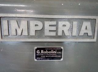 Rabolini D P90104082