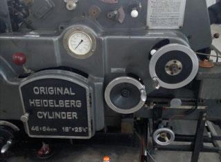 Heidelberg KSBA P90105028