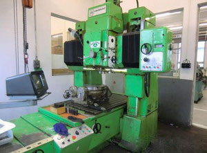 Bkoz 900x1400 Jig boring machine