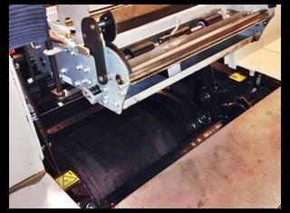 Screen Truepress TP-344N P90107041
