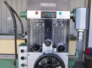 Foradia MR 60/1200 P90107094