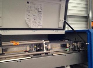 Trumpf Haas Laser  Hl 4006d P90107122