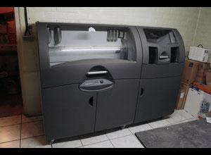 Projet 660 Pro 3D-Drucker